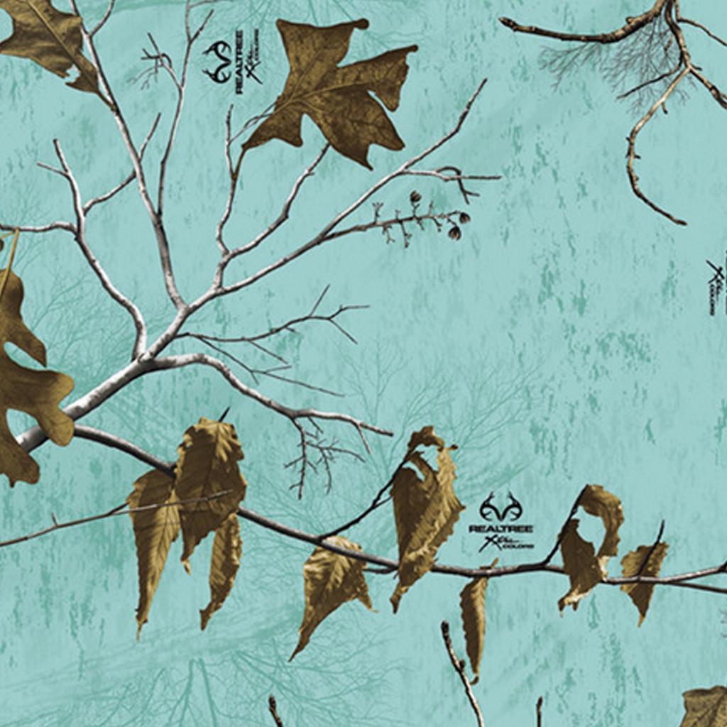 Realtree Camo Vinyl Wrap 48 Quot Camouflage Wrap Realtree