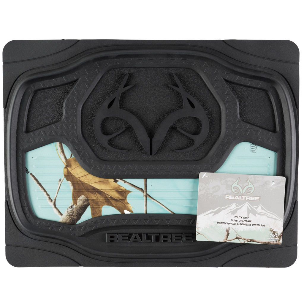 Realtree Camo Floor Mats Realtree Mint Camo Rear Floor Mats