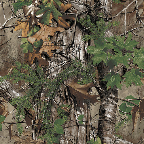 camo vinyl 3m wrap realtree camo vinyl wrap 24 wraps. Black Bedroom Furniture Sets. Home Design Ideas