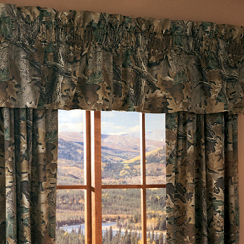 Realtree Camo Shower Curtains Realtree Camo Bed And Bath