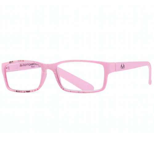Realtree AP Pink Readers