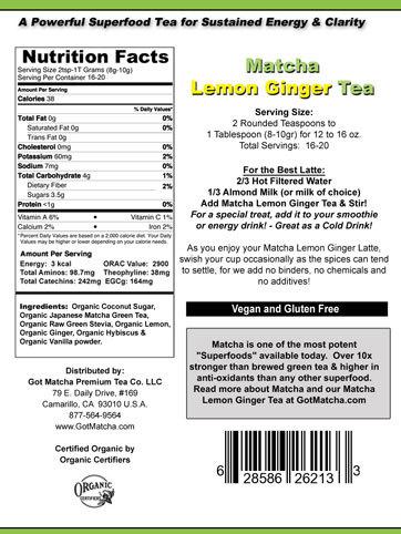 lemon150back144.jpg