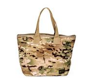 Tote Bag - Multi Cam - Front