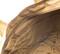 Tote Bag - MarPat Woodland - Inside