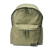 Daypack - Olive Drab GORETEX - Front