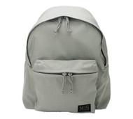 Daypack - Foliage Cordura - Front