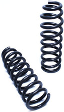 """1998-2010 Ford Ranger 4cyl 2wd 2"""" Front Lowering Coils - MaxTrac 253020-4 MaxTrac Suspension Part #253020-4"""
