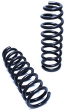 """1998-2010 Ford Ranger 4cyl 2wd 3"""" Front Lowering Coils - MaxTrac 253030-4 MaxTrac Suspension Part #253030-4"""