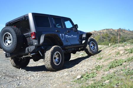 image kit wrangler country jeep lift tj tuff