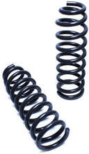 """1965-1972 GMC C10 2wd 3"""" Front Lowering Coils - MaxTrac 251130"""