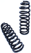 """2004-2014 Ford F-150 2wd/4wd 3"""" Front Lowering Coil Crew/Ext Cab V8 - MaxTrac 253130"""