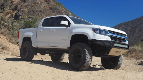 chevy trucks 2015 lifted. 20152017 chevy colorado 2wd 65 trucks 2015 lifted