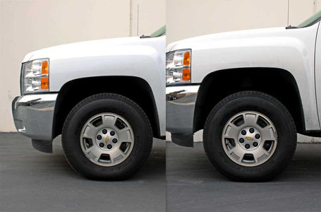 2007 2014 chevy tahoe 2wd4wd 2 lift strut spacers maxtrac 831320 2007 2014 chevy tahoe 2wd4wd 2 lift strut spacers maxtrac 831320 publicscrutiny Image collections