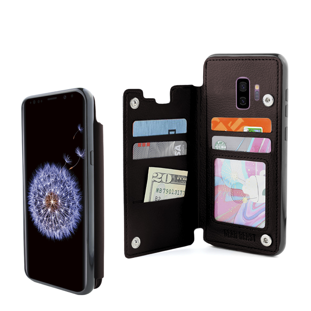 Phone_Case_Wallet_in_One