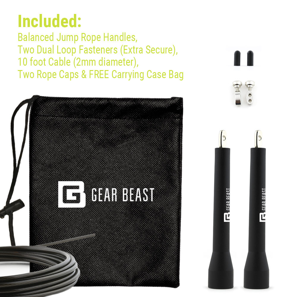 Gear_Beast_Speed_Ropes_What's_in_the_Box