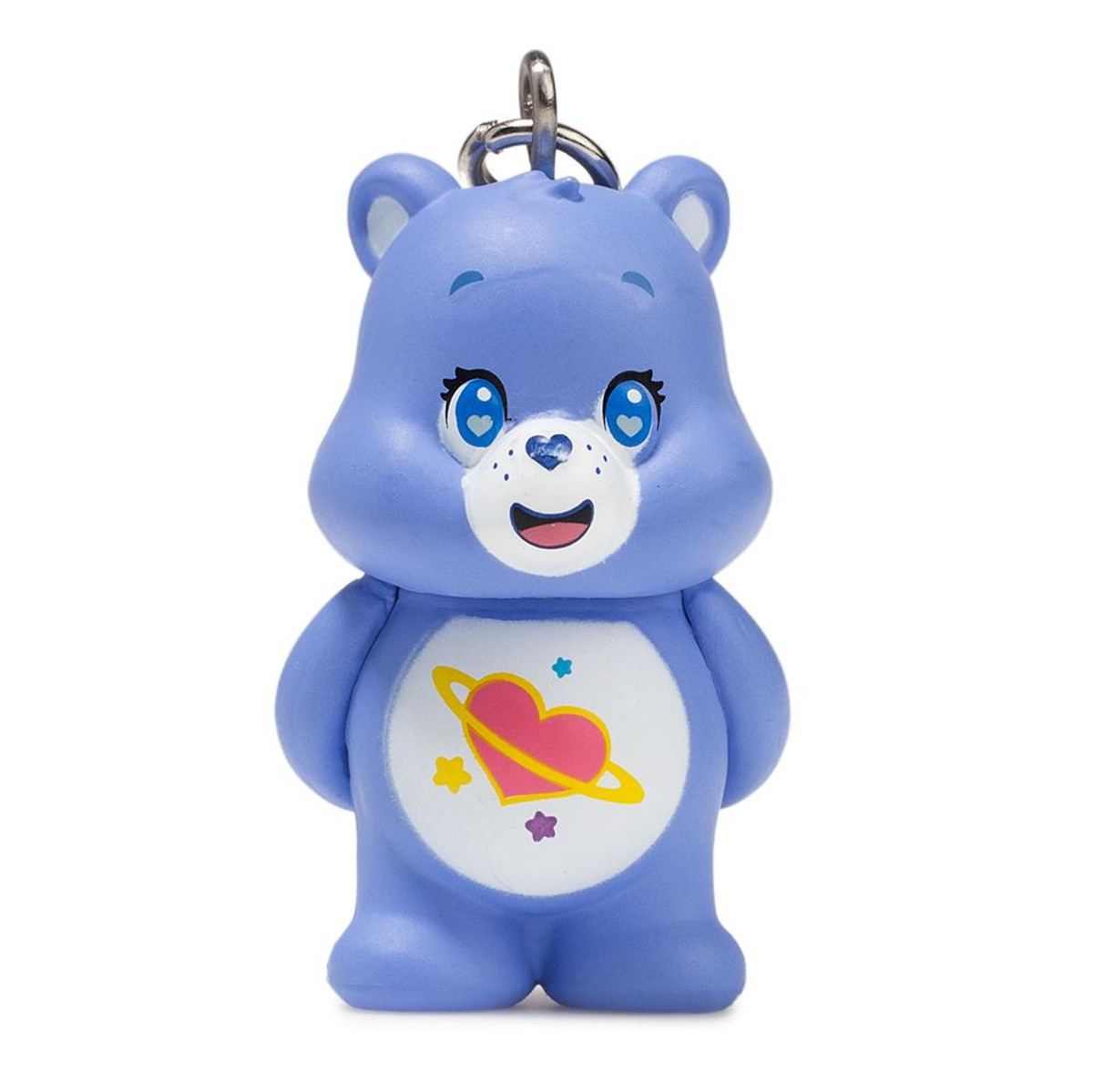 Care Bears Keychains Blind Box Myplasticheart