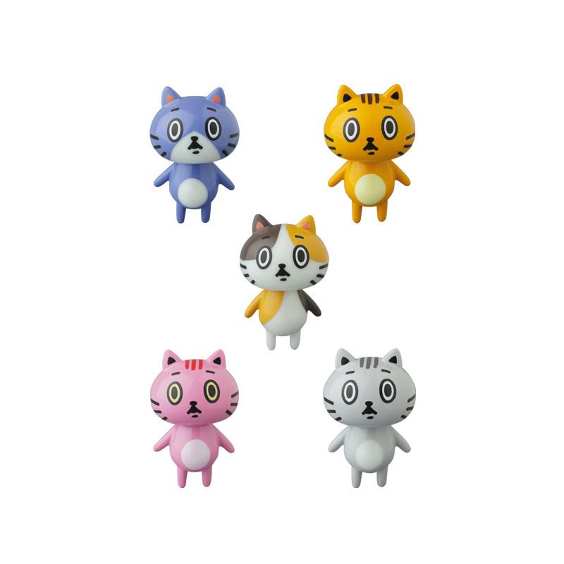 VAG Box Series 1 : Eto Cat