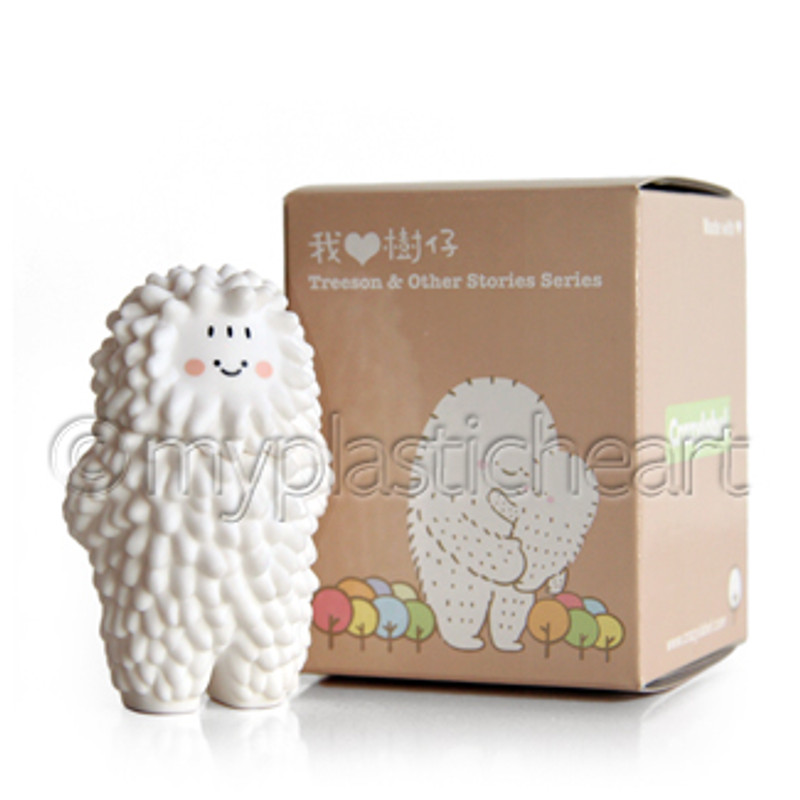 Treeson and Other Stories Series 2 : Blind Box