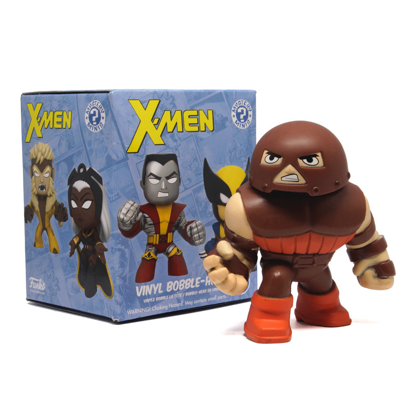 X-Men Mystery Mini : Blind Box