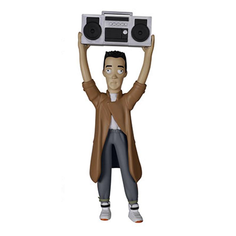 Vinyl Idolz Say Anything : Lloyd Dobler