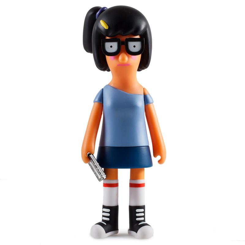 Bob's Burgers : Bad Tina
