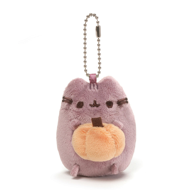 Pusheen Trick or Treats Series : Blind Box