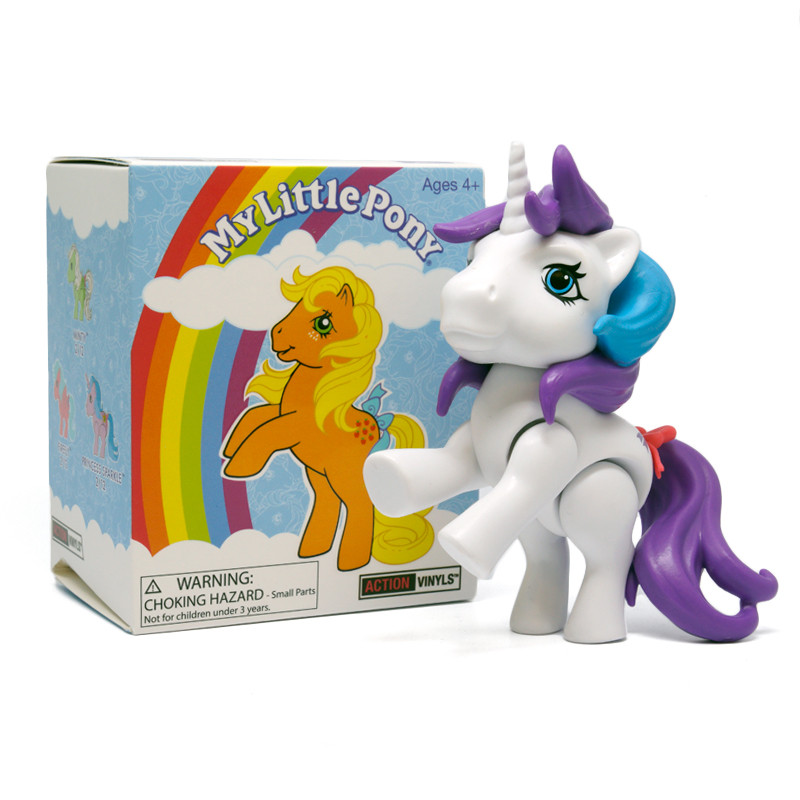 My Little Pony : Blind Box