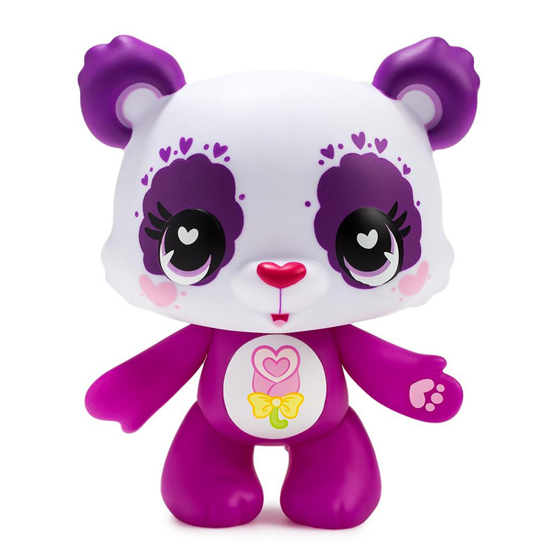 Care Bears : Polite Panda Bear