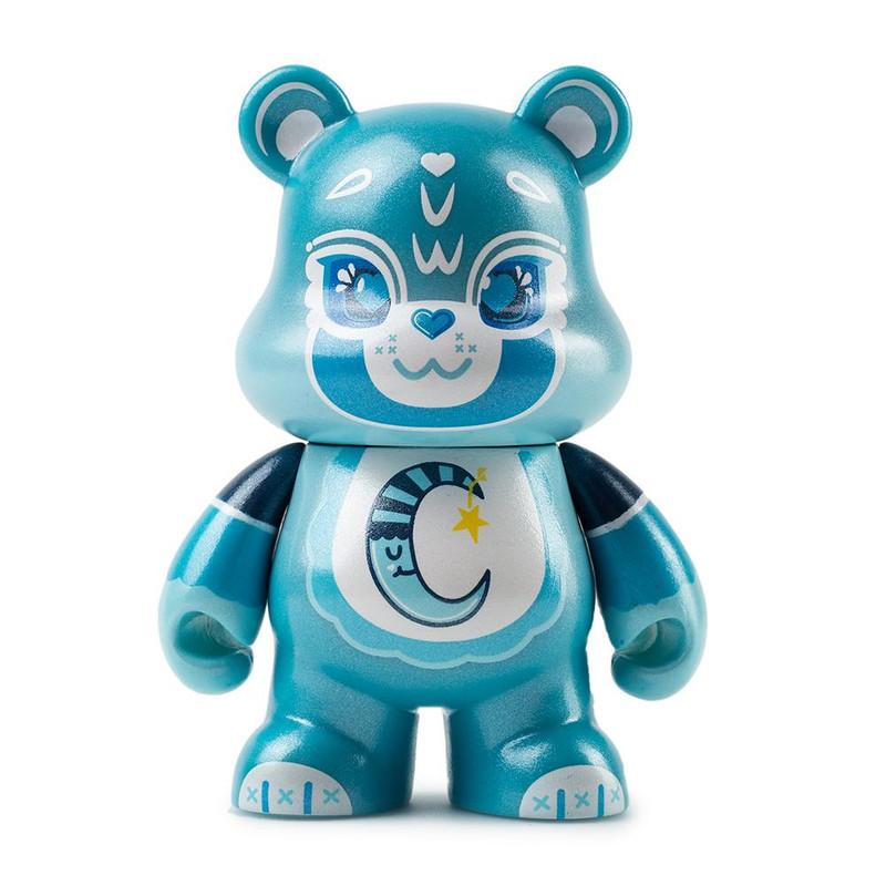 Care Bears Mini Series : Blind Box