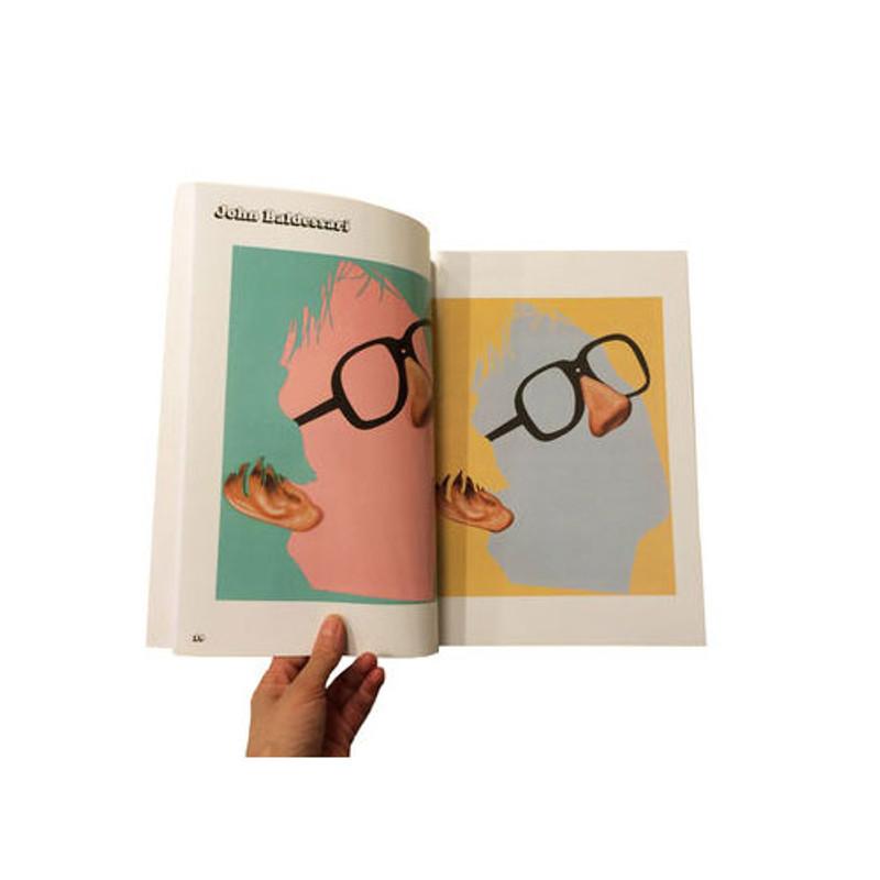 Between the Lines Coloring Book : Vol. 5