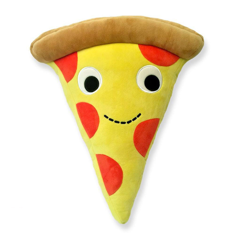 Yummy World 10 inch : Cheezy Pie Pizza