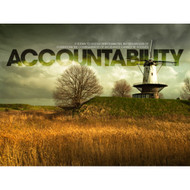 Accountability Windmill