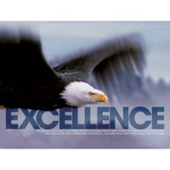 Excellence Eagle