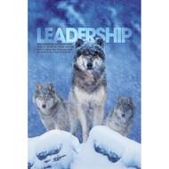 Leadership Wolves