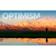 Optimism Mountain