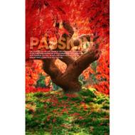 Passion Tree