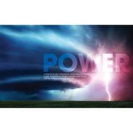 Power Tornado