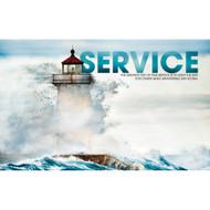 Service Lighthouse