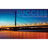 Success Bridge