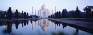 Standard Photo Board: Taj Mahal India - AMER