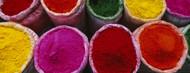 Standard Photo Board: Tika Powders Uttar Pradesh I - AMER