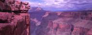 Standard Photo Board: Grand Canyon, Arizona, USA - AMER