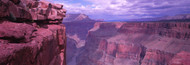 Extra Large Photo Board: Grand Canyon, Arizona, USA - AMER