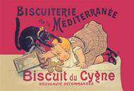 Biscuiterie de la Mediterranee