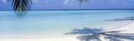 Extra Large Photo Board: Laguna Maldives - AMER - INDY