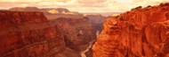 Standard Photo Board: Toroweap Point Grand Canyon - AMER - INDY