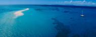 Standard Photo Board: Great Barrier Reef Queensland - AMER