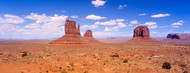 Standard Photo Board: Monument Valley Utah- AMER