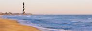 Extra Large Photo Board: Cape Hatteras Lighthouse North Carolina - AMER