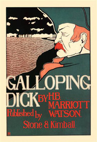Galloping Dick